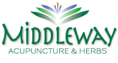 Middleway Medicine - Acupuncture and Herbal Clinic